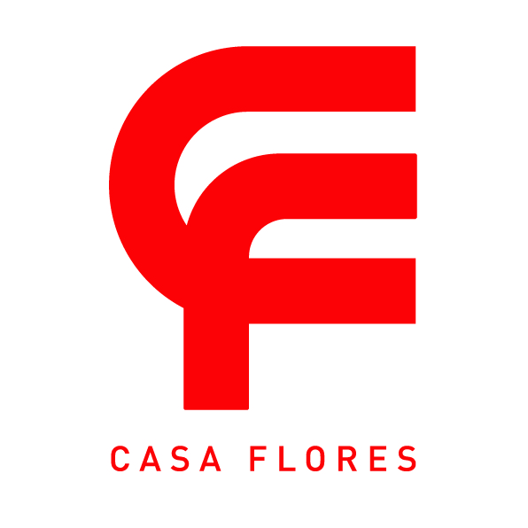 CASA FLOES